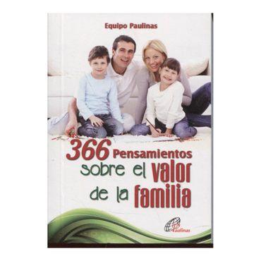 366-pensamientos-sobre-el-valor-de-la-familia-1-9789586698276