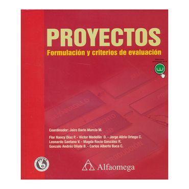 proyectos-formulacion-y-criterios-de-evaluacion-1-9789586827508