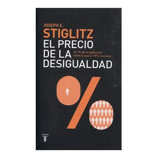 el-precio-de-la-desigualdad-1-9789587584660