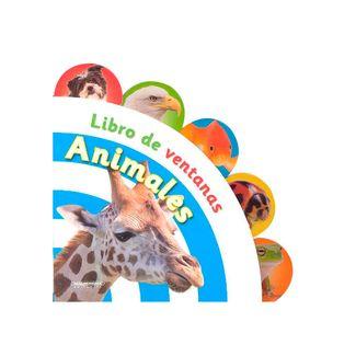 libro-de-ventanas-animales-1-9789587663198