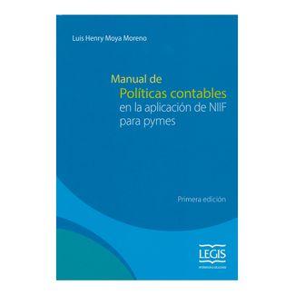 manual-de-politicas-contables-en-la-aplicacion-de-niif-para-pymes-1-9789587672602