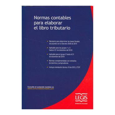 normas-contables-para-elaborar-el-libro-tributario-1-9789587673500