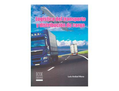 logistica-del-transporte-y-distribucion-de-carga-1-9789587711417
