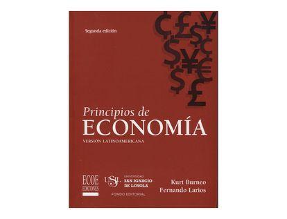 principios-de-economia-2-edicion-1-9789587712582