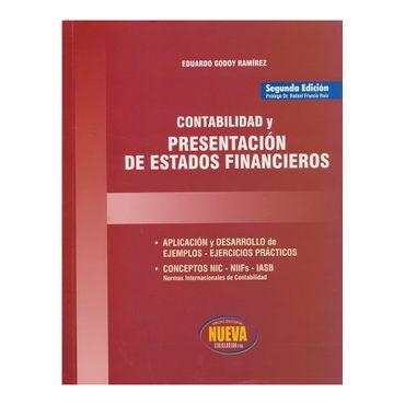 contabilidad-y-presentacion-de-estados-financieros-2012-2-9789588371740