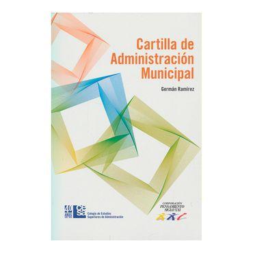 cartilla-de-administracion-municipal-2-9789588722894