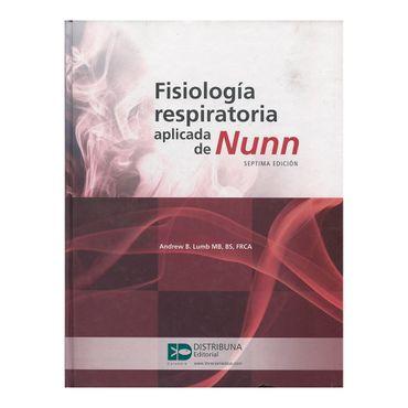 fisiologia-respiratoria-aplicada-de-nunn-septima-edicion-1-9789588813110