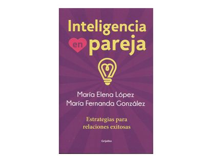 inteligencia-en-pareja-1-9789588870731