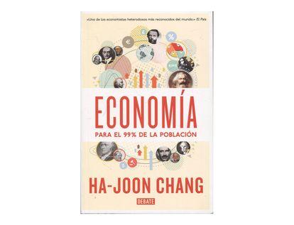 economia-para-el-99-de-la-poblacion-1-9789588931173