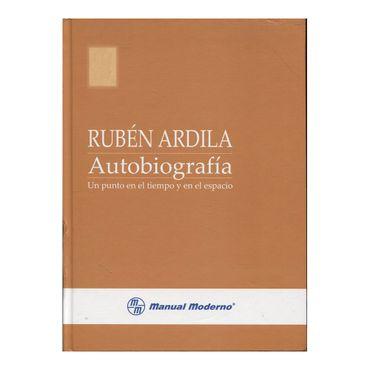 autobiografia-un-punto-en-el-tiempo-y-en-el-espacio-1-9789589446669