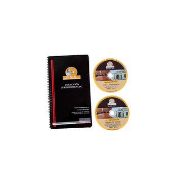 coleccion-jurisprudencia-cd-1-9789589708309