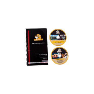 biblioteca-juridica-cd-1-9789589708385