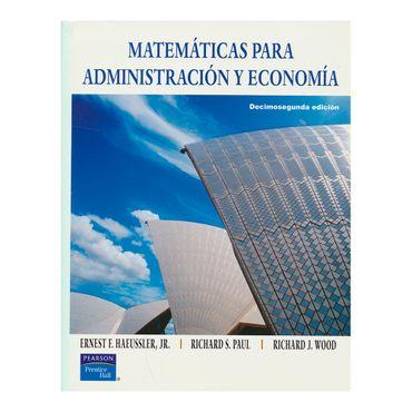 matematicas-para-administracion-y-economia-2-9789702611479