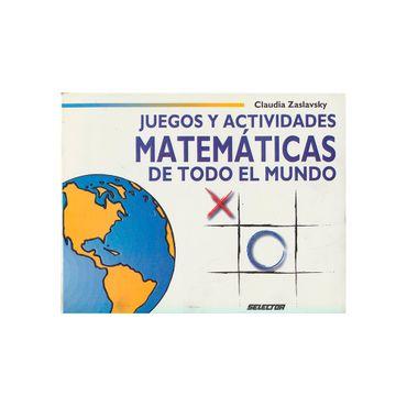 juegos-y-actividades-matematicas-de-todo-el-mundo-2-9789706438300