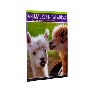 animales-en-palabras-1-9789875228870