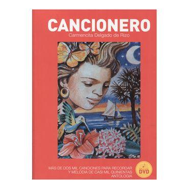 cancionero--2--9790900531506