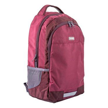 morral-para-portatil-massif-de-156-color-purpura--2--7501068851311