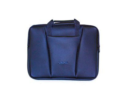 maletin-sencillo-sense-para-portatil-de-14-1-7707211492428