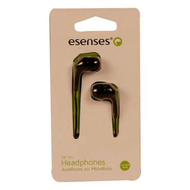 audifonos-esenses-eb-100-topo-sin-microfono-negros-1-7707278177283