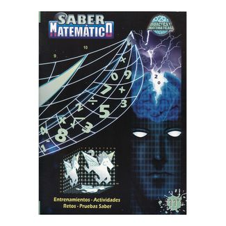 saber-matematico-11-1-447114