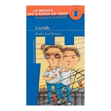 cuchilla-1-7706894049257