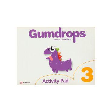gumdrops-activity-pad-3--2--9786070607417