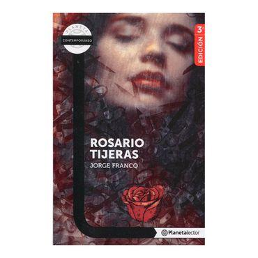 rosario-tijeras-1-9789584231093
