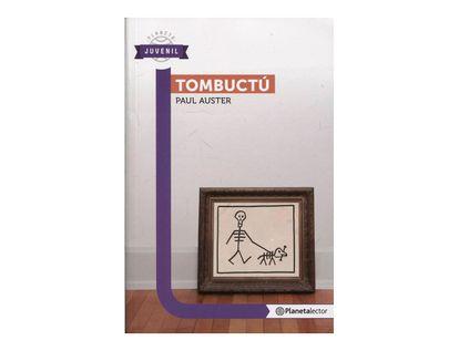 tombuctu-1-9789584247131