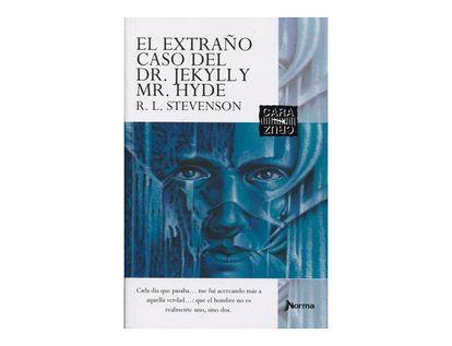 el-extrano-caso-del-dr-jekylly-mr-hyde-r-l-stevenson-vida-y-obra-1-7706894201488
