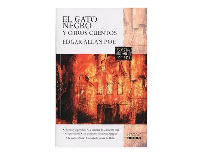 el-gato-negro-edgar-allan-poe-vida-y-obra-1-7706894201495
