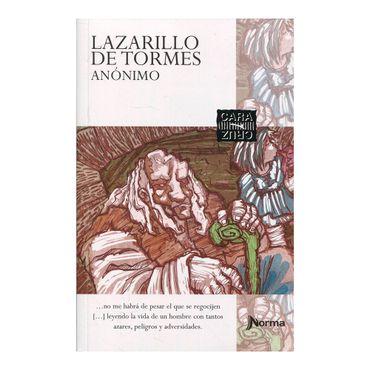 lazarillo-de-tormes-a-proposito-de-la-novela-picaresca-1-7706894201686