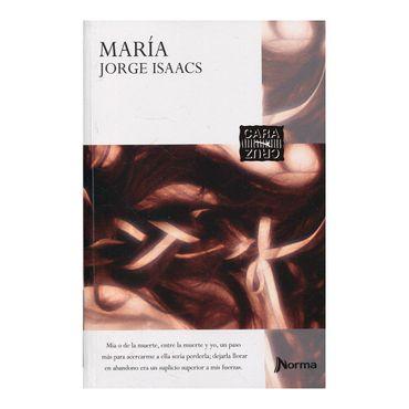 maria-jorge-isaacs-vida-y-obra-1-7706894201853