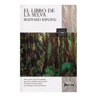 el-libro-de-la-selva-rudyard-kipling-vida-y-obra-1-7706894201938