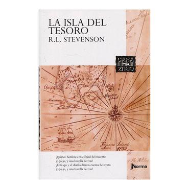 la-isla-del-tesoro-r-l-stevenson-vida-y-obra-1-7706894201945