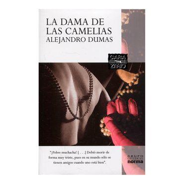 la-dama-de-las-camelias-alejandro-dumas-vida-y-obra-1-7706894202010