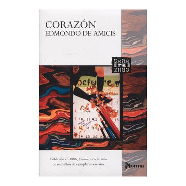 corazon-edmondo-de-amicis-vida-y-obra-1-7706894203611
