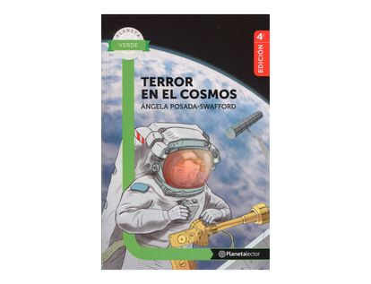 terror-en-el-cosmos-1-9789584235763