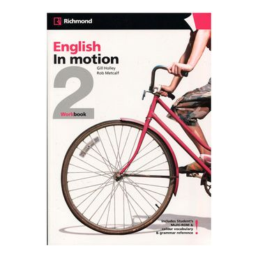 english-in-motion-2-workbook-multirom-1-7709990647914