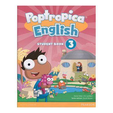 poptropica-english-american-students-book-level-3-1-9781292091037