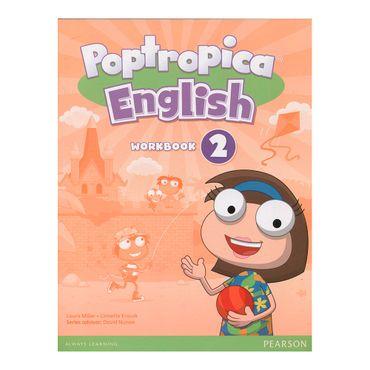 poptropica-english-american-workbook-audio-cd-pack-level-2-1-9781292112459