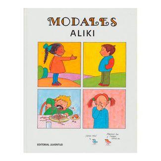 modales-aliki-2-9788426127952