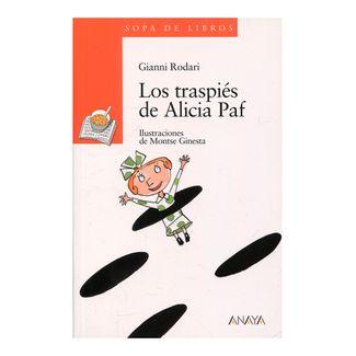 los-traspies-de-alicia-paf-proyecto-tres-sopas-1-9788466747851
