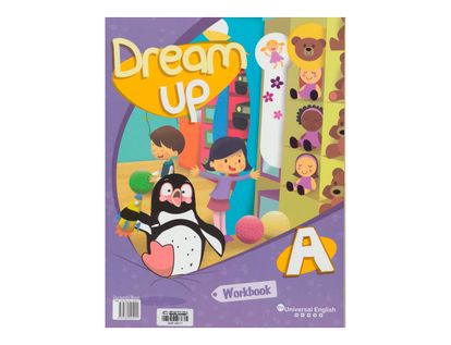 dream-up-a-students-book-workbook-2-9789580515999