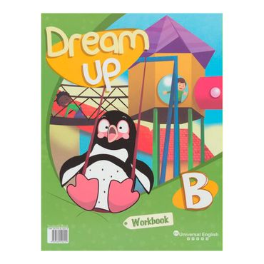 dream-up-b-students-book-workbook-2-9789580516019