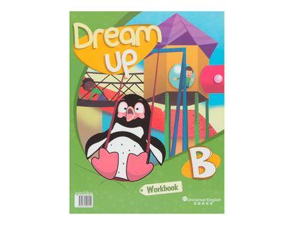 dream-up-b-students-book-workbook-2-9789580516019