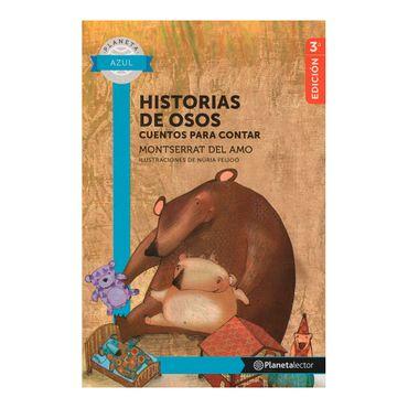 historias-de-osos-cuentos-para-contar-1-9789584230683