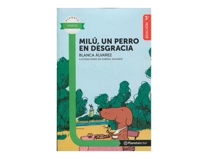 milu-un-perro-en-desgracia-tercera-edicion-1-9789584231239