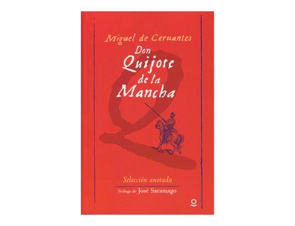 don-quijote-de-la-mancha-secundaria-2-9789585937888
