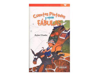 cuentos-pintados-y-otras-fabulas-2-9789586155397