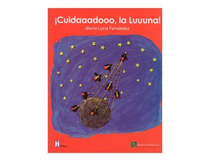 cuidaaadooo-la-luuuna-1-9789587243178
